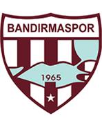 Royal Hastanesi Bandırmaspor | Resmi Web Sitesi